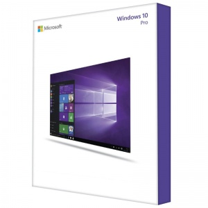 MS Windows 10 Professional Rus (OEM)